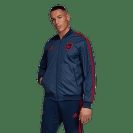Chamarra-Adidas-Futbol-Arsenal-F.C-Anthem