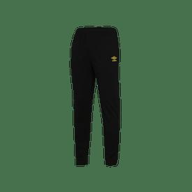 Pantalon-Umbro-Futbol-Leones-Negros-Bench-19-20