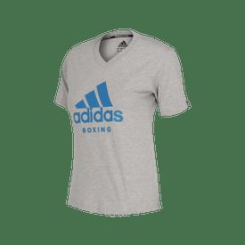 Playera-Adidas-Box-Graphic-Mujer