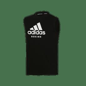 Tank-Adidas-Box-Graphic