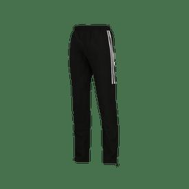 Pantalon-Adidas-Box-Tracksuit