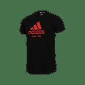 Playera-Adidas-Box-Community
