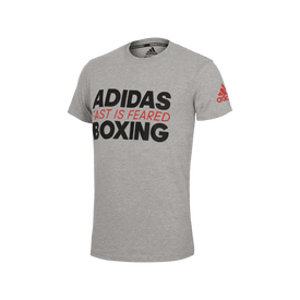 Playera-Adidas-Box-Fast-Is-Feared