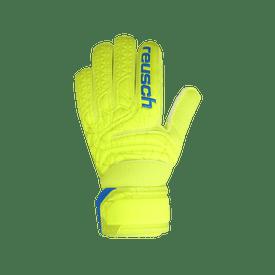 Guantes-Portero-Reusch-Futbol-Fit-Control-SD-Open-Cuff-Junior