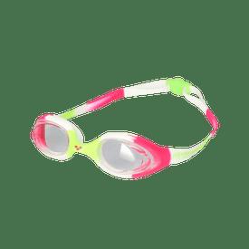 Goggles-Arena-Natacion-Spider-Niña