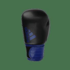Guantes-Adidas-Box-Hybrid