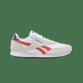 Zapato-Reebok-Casual-Royal-CL-Jogger-2