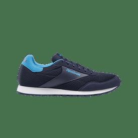 Zapato-Adidas-Casual-DV9263-blanco