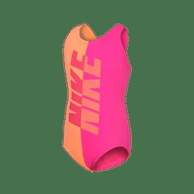 Traje-de-Baño-Nike-Natacion-Rift-Crossback-Niña
