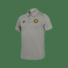 Polo-Umbro-Futbol-Leones-Negros