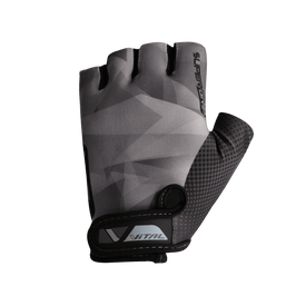 Guantes-Vital-Ciclismo-Super-Grip-418303NEGRO