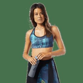 Bra-Deportivo-Reebok-Correr-Hero-Racer-Mujer