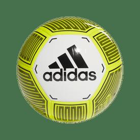 Balon-Adidas-Futbol-Starlancer