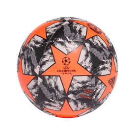 Balon-Adidas-Futbol-Finale-MU