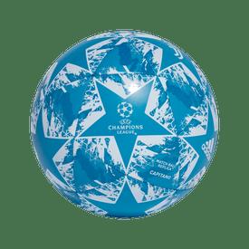 Balon-Adidas-Futbol-Finale-Juventus