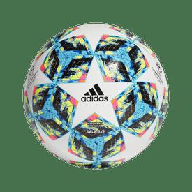Balon-Adidas-Futbol-Finale-C