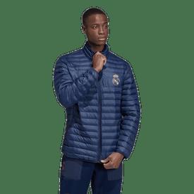 Chamarra-Adidas-Futbol-Real-Madrid-Seasonal-Specials