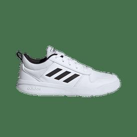 Zapato-Adidas-Casual-Tensaur-Niño