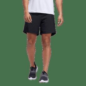 Short-Adidas-Fitness-Own-The-Run