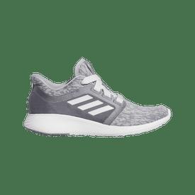 Zapato-Adidas-Correr-Edge-Lux-3-Mujer