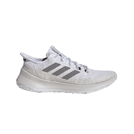 Zapato-Adidas-Correr-Sensebounce--Mujer