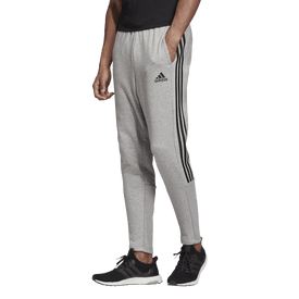 Pantalon-Adidas-Fitness-Must-Haves-3-Stripes-Tiro