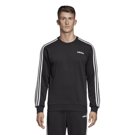 Sudadera-Adidas-Fitness-Essentials-3-Stripes