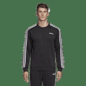 Sudadera-Adidas-Fitness-Essentials-3-Stripes