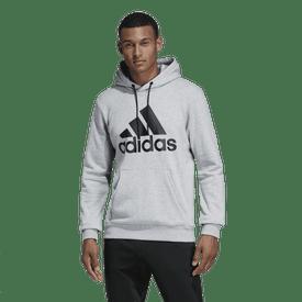 Sudadera-Adidas-Fitness-Must-Haves-Badge-of-Sport