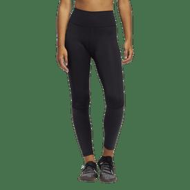 Malla-Adidas-Fitness-Bt