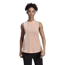 Tank-Adidas-Fitness-Must-Haves-3-Stripes-Mujer