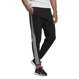 Pantalon-Adidas-Fitness-M