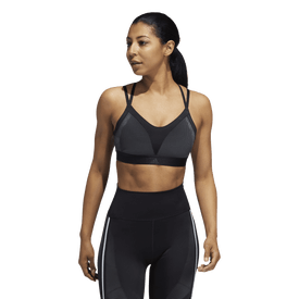 Bra-Deportivo-Adidas-Fitness-Am