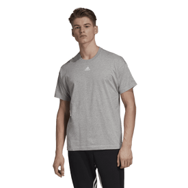 Playera-Adidas-Fitness-Must-Haves-3-Stripes
