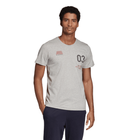 Playera-Adidas-Fitness-Mh