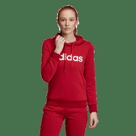Sudadera-Adidas-Fitness-W