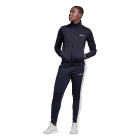 Conjunto-Deportivo-Adidas-Fitness-Wts