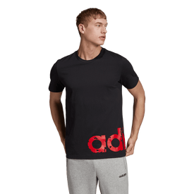 Playera-Adidas-Fitness-M