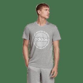 Playera-Adidas-Fitness-M