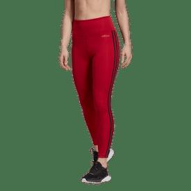 Malla-Adidas-Fitness-D2M