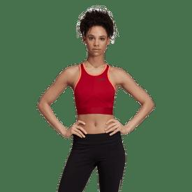 Bra-Deportivo-Adidas-Fitness-W