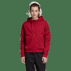 Chamarra-Adidas-Fitness-W