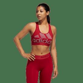 Bra-Deportivo-Adidas-Fitness-Drst