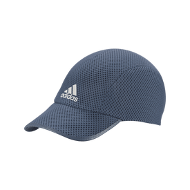 Gorra-Adidas-Running-R96