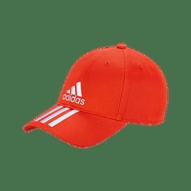Gorra-Adidas-Fitness-6P3Scapcotto