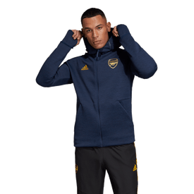 Chamarra-Adidas-Futbol-Arsenal-Z.N.E-HD-3.0