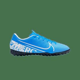 Zapato-Nike-Futbol-Mercurial-Vapor-13-Academy-TF
