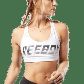 Bra-Deportivo-Reebok-Fitness-Speedwick-Hero-Racer-Read-Mujer