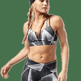 Bra-Deportivo-Reebok-FitnessSpeedwick-Os-Hero-Strappy-Mujer