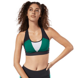 Bra-Deportivo-Reebok-Fitness-Hero-Racer-Padded-Mujer